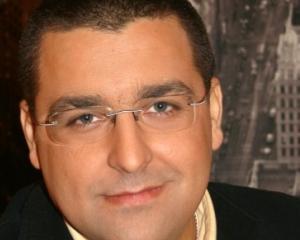Marius Luican, Reveal Marketing Research: Nu mai cred in suficienta unui studiu de satisfactie a clientilor