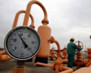 Analizele Manager.ro: Europa nu va mai depinde de gazul rusesc