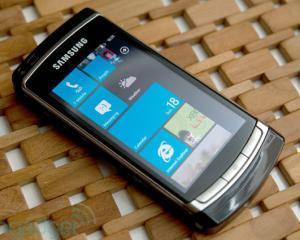 In curand Windows Phone 7 va primi o actualizare care aduce Intenet Explorer 9 si multitasking