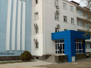 Numarul copiilor infectati cu Rotavirus la Spitalul Judetean din Slobozia a ajuns la 14