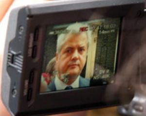 Recursul in anulare al lui Nastase, judecat pe 1 octombrie