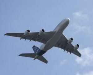 Cel mai aglomerat aeroport din lume creste tariful pentru companiile aeriene