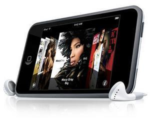 Apple ar putea permite descarcarea unui numar nelimitat de melodii de pe iTunes pentru o anumita suma