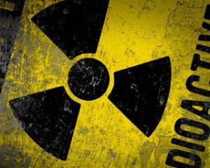 Norul radioactiv de la Fukushima a lasat urme si in Romania
