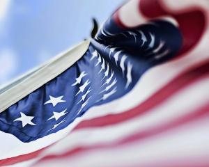 TOP 30: De ce ramane America pamantul fagaduintei
