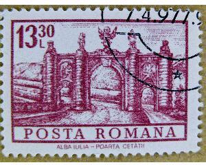 Pierderi de patru milioane de lei pe luna la Posta Romana
