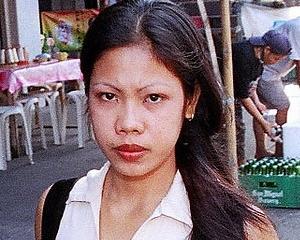 Povestea filipinezelor care au lucrat in Romania: Am fost pacaliti de angajator, ne-a oferit jumatate din salariul promis