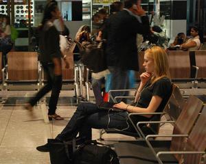 Drepturile calatorilor companiilor aeriene in cadrul statelor din UE