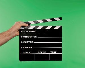 Cum sa impaci filmul cu fiscalitatea