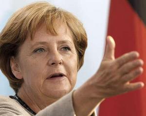 Germania a inceput ofensiva pentru schimbarea tratatelor UE. Un proiect de lege prevede iesirea voluntara a unui stat din Zona Euro