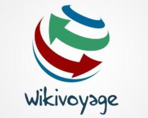 Wikipedia a lansat un site de calatorii