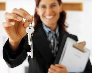 Criteriile bucurestenilor cand isi cumpara locuinte