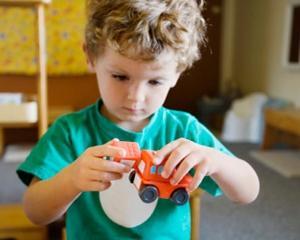 Visul din copilarie are legatura cu actualul tau succes profesional