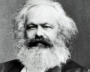 Nouriel Roubini: Karl Marx a avut dreptate. Capitalismul nu functioneaza