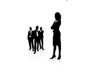 5 elemente care pot duce la concedierea angajatilor