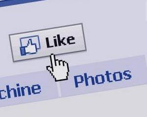 Ai o afacere? Afla cum poti atrage mai multi fani pe pagina ta de Facebook