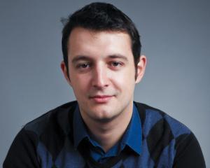 Sebastian Vaduva, Appscend: Fara munca, putine din calitatile antreprenoriale din nastere te pot ajuta pe termen lung