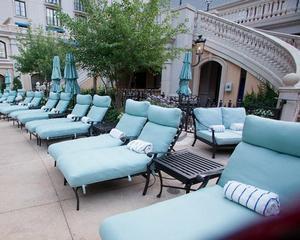 10 moduri in care hotelierii isi calca pe nervi clientii