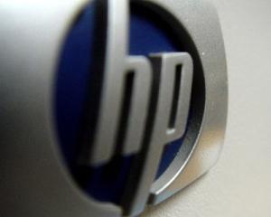 HP Brand Store a implinit un an de la deschidere