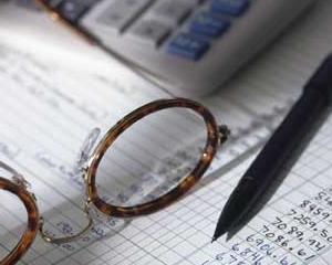 Cum se retin la sursa impozitele din plati anticipate pentru unele venituri din activitati independente