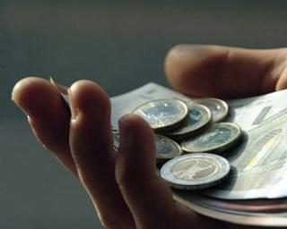 Sistemul de pensii private va depasi 1% din PIB