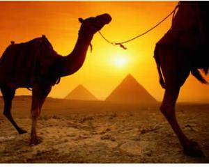 Egiptul primeste doua miliarde de dolari de la Qatar