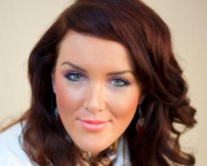 Femei in Afaceri: Un nou reper in comunitatea de business din Brasov