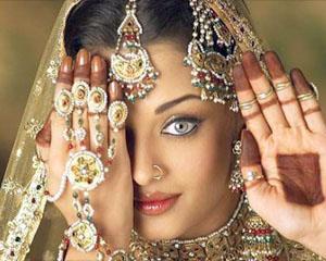 Bollywood sau 2.2 miliarde de dolari in aer?!