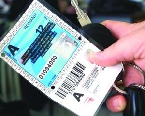 Rovinieta va putea fi achizitionata si prin SMS