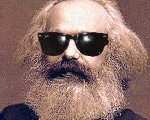 ANALIZA: Capitalismul are nevoie de mai mult marxism, pentru a supravietui?