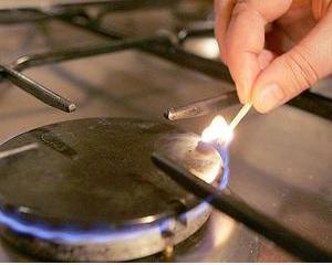 Bulgaria ar cumpara gaze naturale de la noi