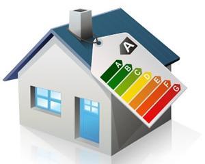 Performanta energetica a cladirilor: 19 state membre UE risca declansarea procedurii de infringement