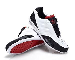 Adidas a lansat colectia Porsche Design, pentru toamna/iarna 2012