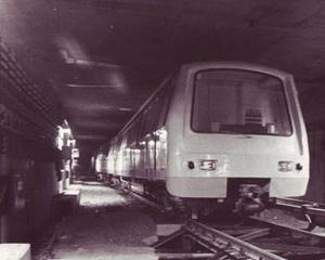 Astra Vagoane Arad a fost preluata de un investitor german, alaturi de alte doua companii, anunta CITR