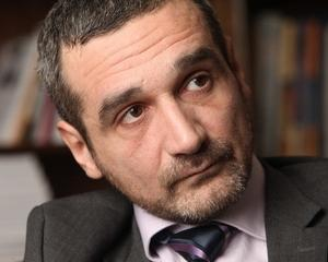 Sebastian Lazaroiu a discutat cu delegatia FMI despre salarizare, pensii si Codul asistentei sociale