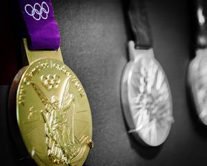 Americanii vor 30 de medalii la Londra