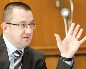 ANAF: Au fost depuse peste 182.000 declaratii unice