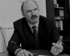 Blanculescu: 2012 va fi un an pozitiv pentru economia Romaniei