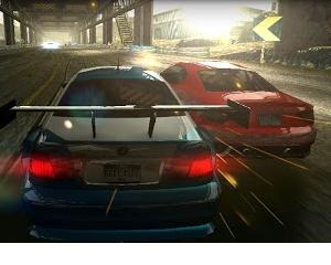 Need for Speed Most Wanted, disponibil in Google Play Store la un pret de 0,89 euro