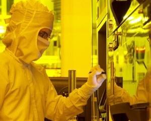 AMD: 4 angajati au furat 100.000 de documente confidentiale, dupa care au fugit la NVIDIA