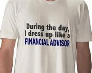 ANALIZA: Cand ar fi mai bine sa renunti la consultantul tau financiar?