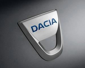Cele mai vandute produse romanesti peste hotare in 2010: Electronicele si Dacia sunt la mare cautare