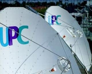 UPC face angajari