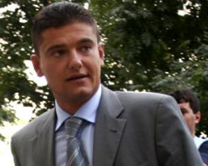 UDMR nu a votat suspendarea lui Blaga, dar a asigurat procedura