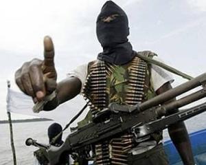 Analizele Manager.ro: Lucruri mai putin cunoscute despre piratii somalezi