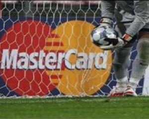 MasterCard - Finala UEFA Champions League 2011 in cifre: 369 de milioane de euro
