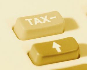 Programul economic al USL: Impozit diferentiat, in functie de venituri