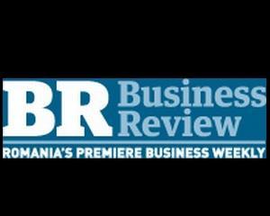 Saptamanalul de afaceri Business Review anunta nominalizatii Annual Investment Awards 2013