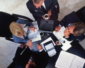 OpenConnect, in direct pe Manager.ro: Intalniri de networking, pitching si mentoring pentru antreprenori online
