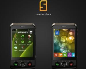 Nokia a cumparat un dezvoltator de sisteme de operare pentru telefoane mobile